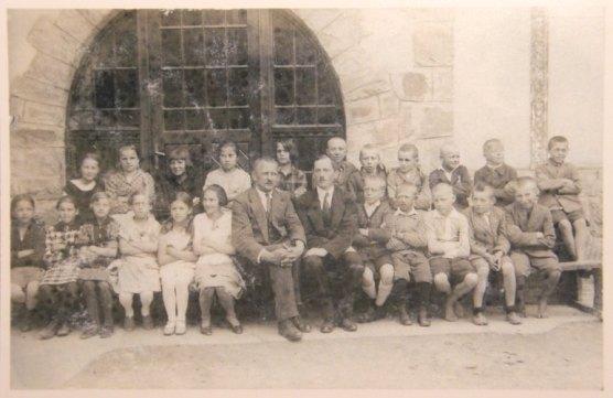 roman knižka familie
